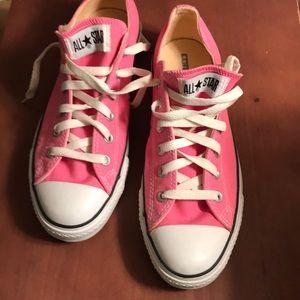 Converse Allstar Sneakers